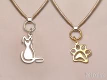 mi-miga-design-jewellery-925-sterling-silver