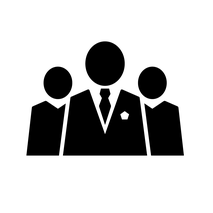 千葉市 税理士 格安料金 渡辺努税理士事務所