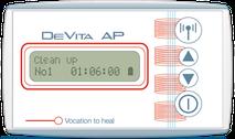 DeVita AP Base