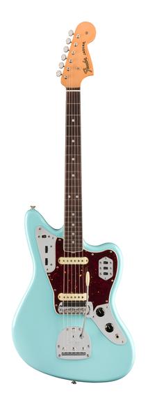 American Original 60s Jaguar
