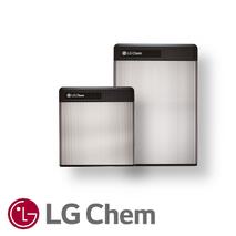 LG Chem Speicher Batterie