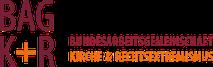 Bundesarbeitsgemeinschaft Kirche + Rechtsextremismus