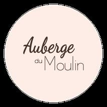Auberge du Moulin à Saujon  Sarl des Estuaires Meursac producteur pomme de terre tomate Charente-Maritime consommateur exploitation agricole qualité