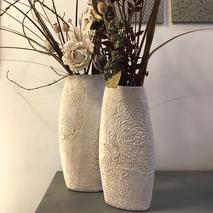 vasi eleganti e moderni per interni