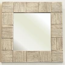 specchi da parete decorativi