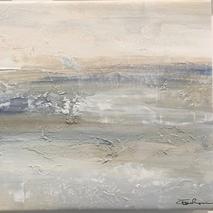 quadri  dipinti a mano, quadri acrilici, quadri moderni