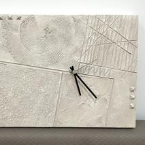orologi da parete, orologi da tavolo, orologi personalizzati
