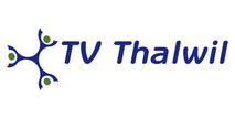 TV-Thalwil Leichtathletik