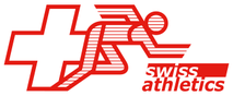 Swiss Athletics (gesamte CH)