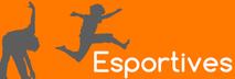 activitats extraescolars escola infantil eso basquet basket futbol football esport deporte karate judo taekwondo gimnasia patinatge ioga escacs ajedrez lleida
