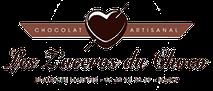 Les Z'accros du Choco, chocolats artisanaux