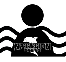 Logo de la section Natation