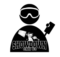 Logo de la section Showdown