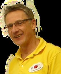 Dr. Ingo Brandt, Zahnarzt