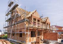 Bauunternehmen für Weilheim, Schongau, Murnau und Penzberg