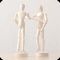 Angebote für Kommunikationstraining - Ariane Hodeige