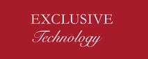 exclusive technology materassi in resina memory soiabio feelHD sfoderabile ipoallergenico anallergico manifattura falomo ferrara