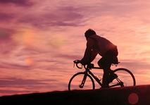 サイクリング情報ページリンク画像