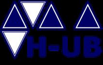 Hettwer UnternehmensBeratung GmbH - Spezialisierte Beratung - Umsetzungsdienstleistungen im Finanzdienstleistungssektor – Experte im Projekt- und Interimsauftragsgeschäft - www.hettwer-beratung.de