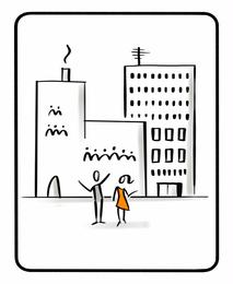 Organisationsentwicklung, Changemanagement, Grossgruppen, Moderation, Projektbegleitung
