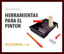 herramientas-para-el-pintor-hogaryhobby-moratalaz