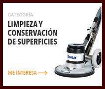 limpieza-y-conservación-de-superficies-hogaryhoby-moratalaz
