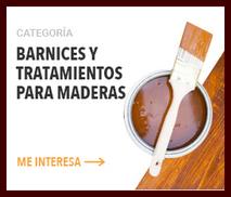 barnices-y-tratamientos-para-la-madera-hogaryhobby-moratalaz
