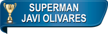 Superman Javi Olivares