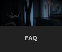 FAQ von Kink.one