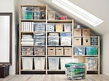 Home organisez, coaching de rangement, optimisez votre espace de vie, bureau, placards, salle à manger, chambre, cuisine, garage