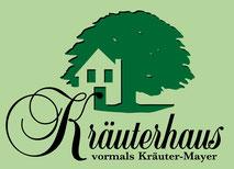 Kräuterhaus Hamburg