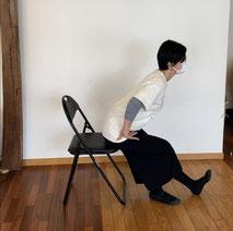 音楽健康サロン 音楽療法 健康促進  KOTO活き粋体操 どれみLABO 動画配信