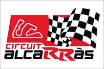 www.circuitalcarras.cat