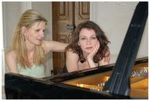 Anna & Ines Walachowski