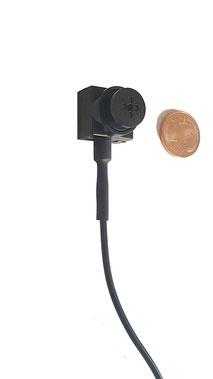 Mini WLAN Kamera