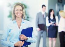 Audit ISO 9001 v2015 pour évaluer le SMQ et préparer votre entreprise à la certification ISO.