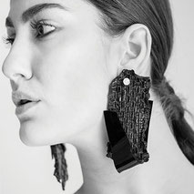 Homi Fashion & Jewels - Moule Accessori