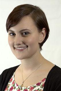 Julia Knez
