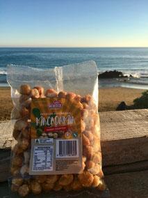 Macadamia-Nuesse-schenken-Geschenk