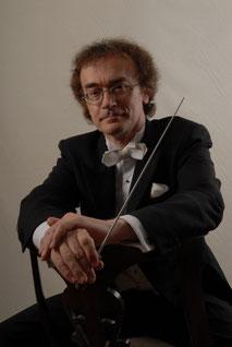 Jeremy Hulin (Foto: Petrovitsch)