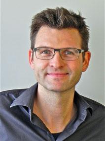Dr. med. Christoph Reutter