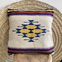 kussen etnic boho pillow mexico zuid amerika