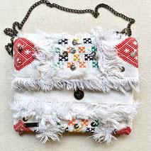 moroccan bag marokkaanse tas beni ouarain tas beni ourain bag carpet bag berber bag