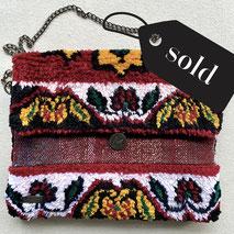 moroccan bag marokkaanse tas beni ouarain tas beni ourain bag carpet bag berber bag laptop tas laptop bag