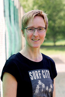 Jugendwartin - Simone Wickord  Tel. 05241 9 97 57 60 simone.wickord@ttc-gt.de