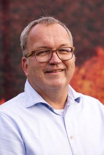 Breitensportwart - Christian Schlautmann Tel. 05241 1 55 86 christian.schlautmann@ttc-gt.de