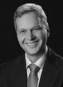 Dr. Juergen Kumbartzki