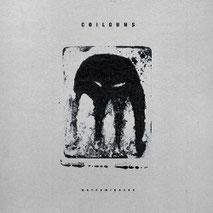COILGUNS - Watchwinders