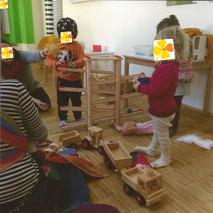 Foto: Kinderschutz-Zentrum - bearbeitet von E. Leipholz