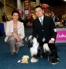 Tripitaka Oriental Lilly_Jugend-Europasiegerin 2010_Tibet Terrier_Peter Künzel_Oelde